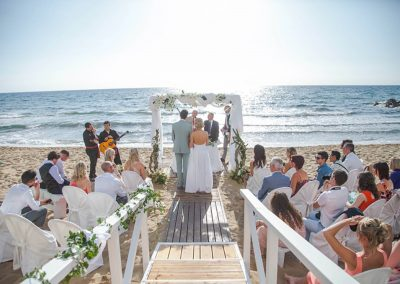 beach wedding venue3